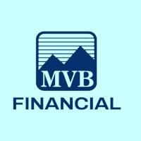 MVBF logo
