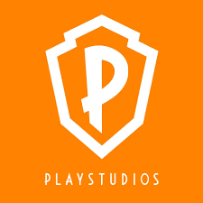 MYPS logo