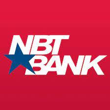 NBTB logo
