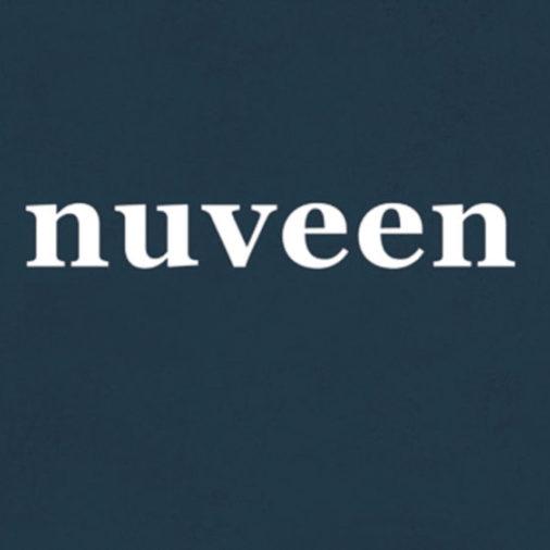 NDMO logo