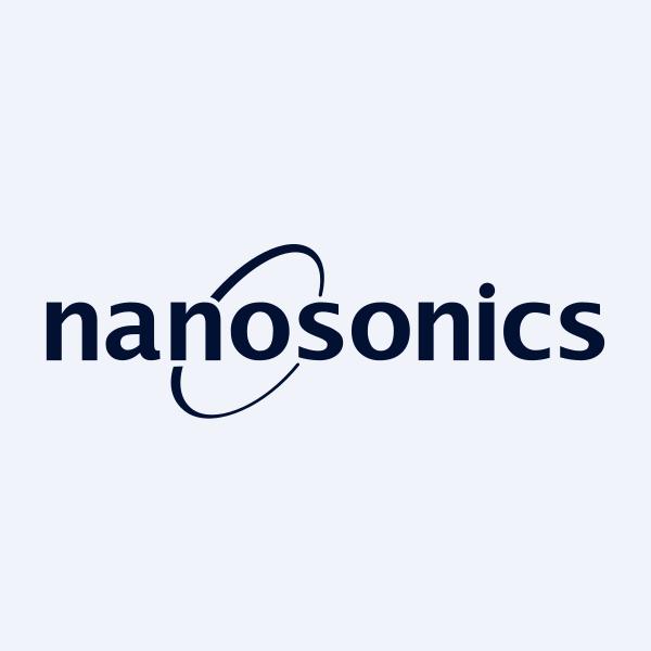 NNCSF logo