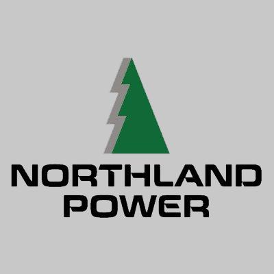 NPIFF logo