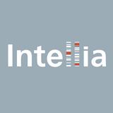 NTLA logo