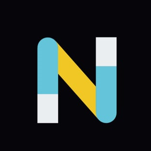 NTST logo