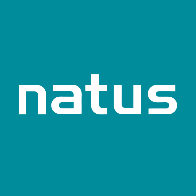 NTUS logo