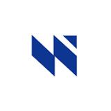 NWHUF logo