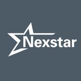 NXST logo