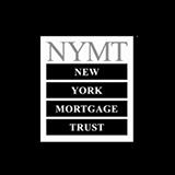 NYMT logo
