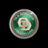 ODFL logo