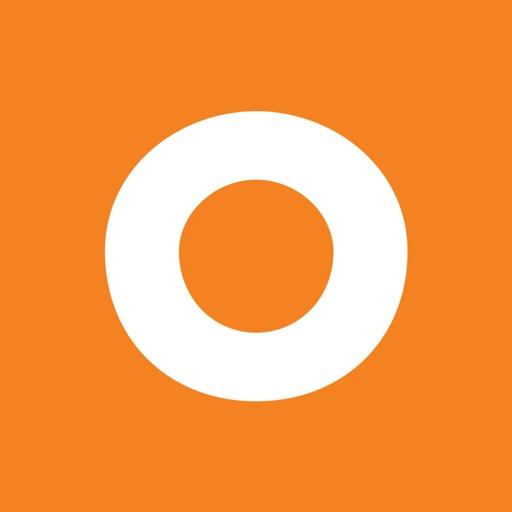 OFG logo