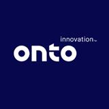 ONTO logo