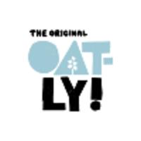 OTLY logo