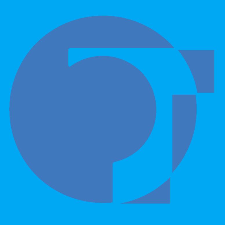 OTTR logo