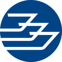 OYIEF logo