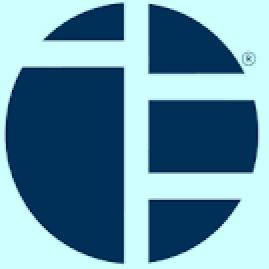 PANL logo