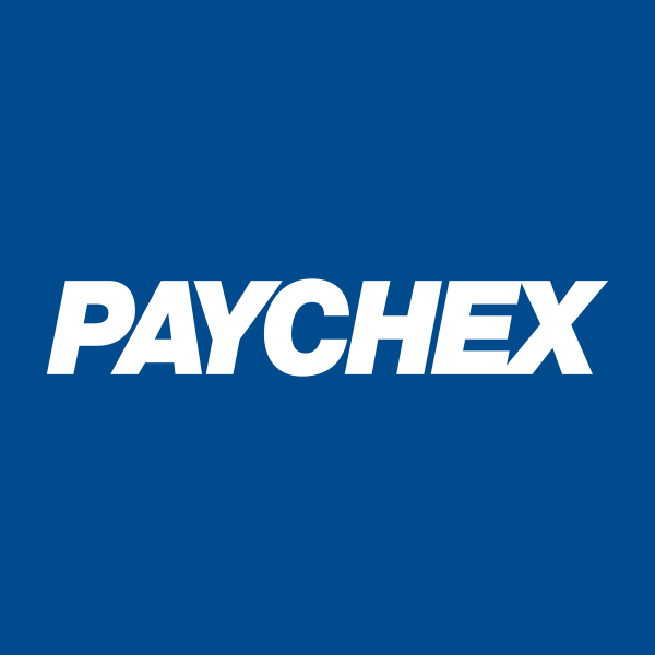 PAYX logo