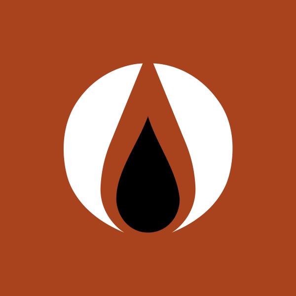 PDCE logo
