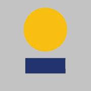 PEBK logo
