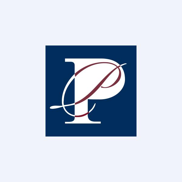 PFBI logo