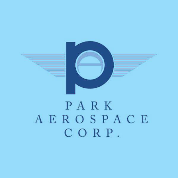 PKE logo
