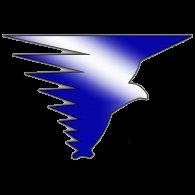 PKOH logo