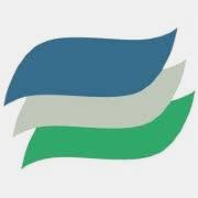 PNTG logo