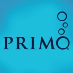 PRMW logo