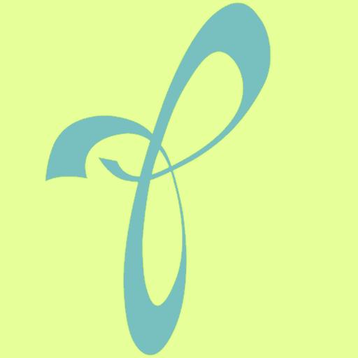 PRTA logo