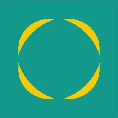 PRVA logo