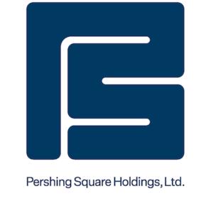 PSTH logo