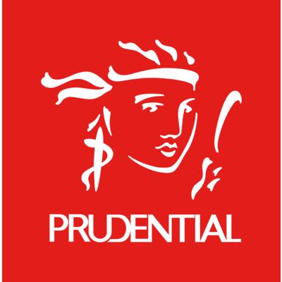 PUKPF logo
