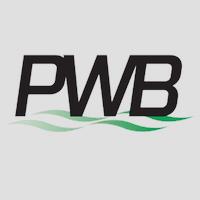 PWOD logo