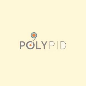 PYPD logo