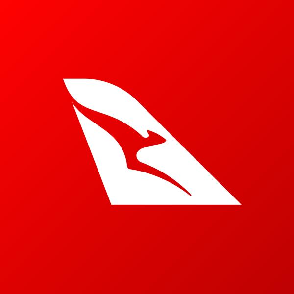 QUBSF logo