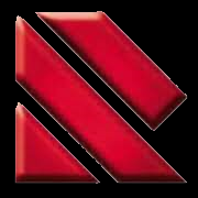 RCDTF logo