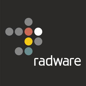 RDWR logo