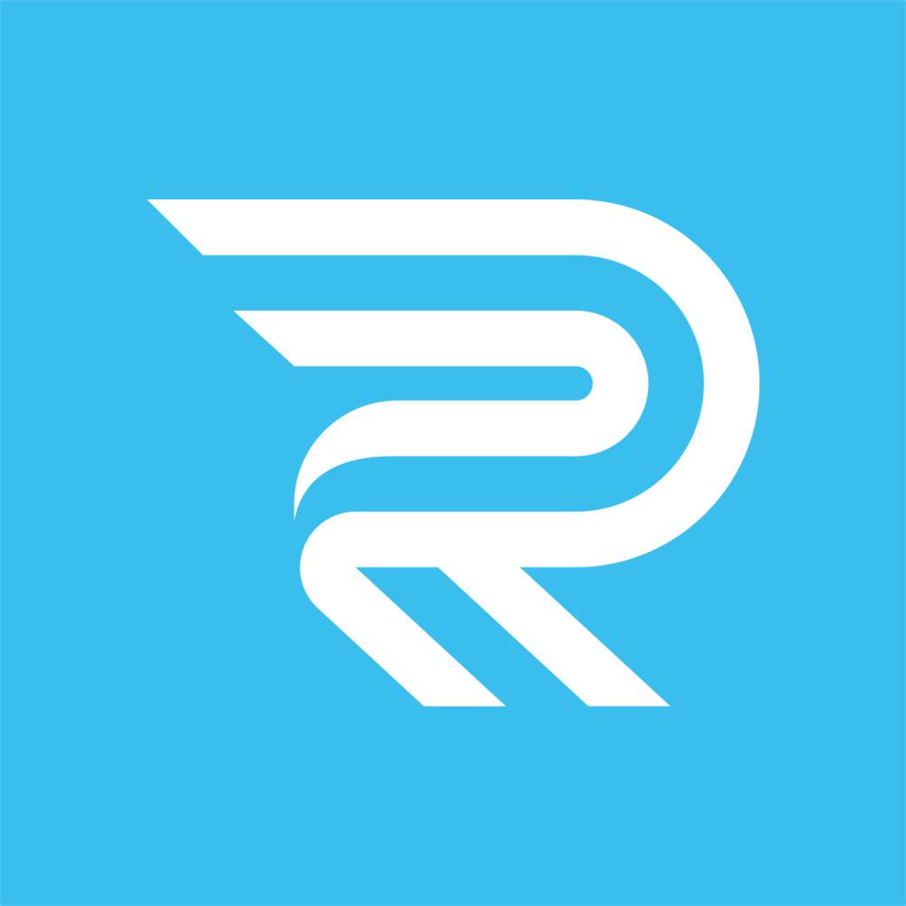 REKR logo