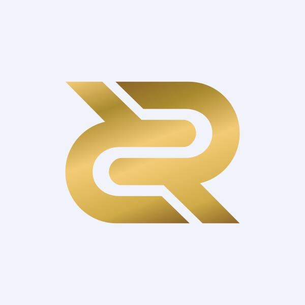 RGRNF logo
