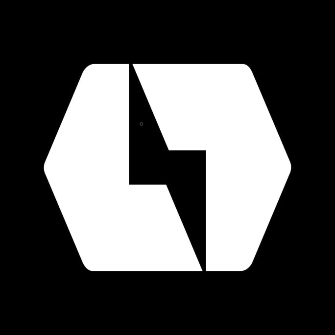 RIDE logo