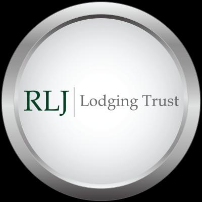 RLJ logo