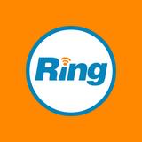 RNG logo