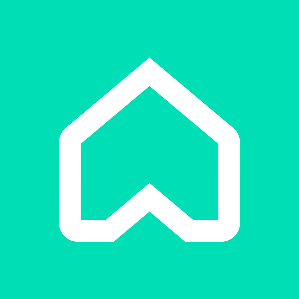 RTMVF logo