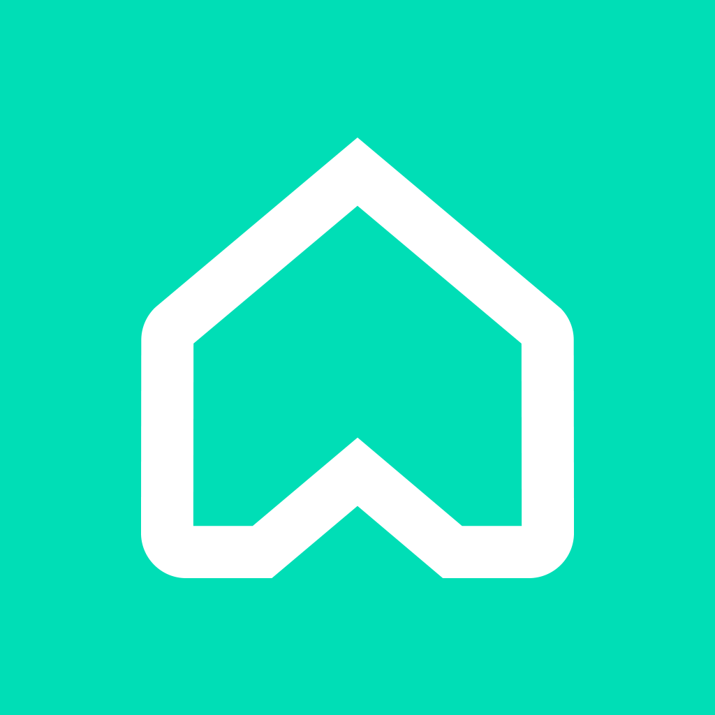 RTMVY logo