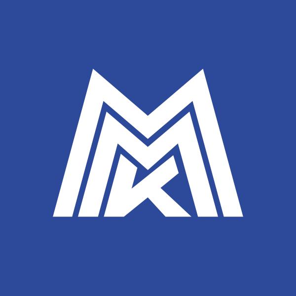 RU:MAGN logo