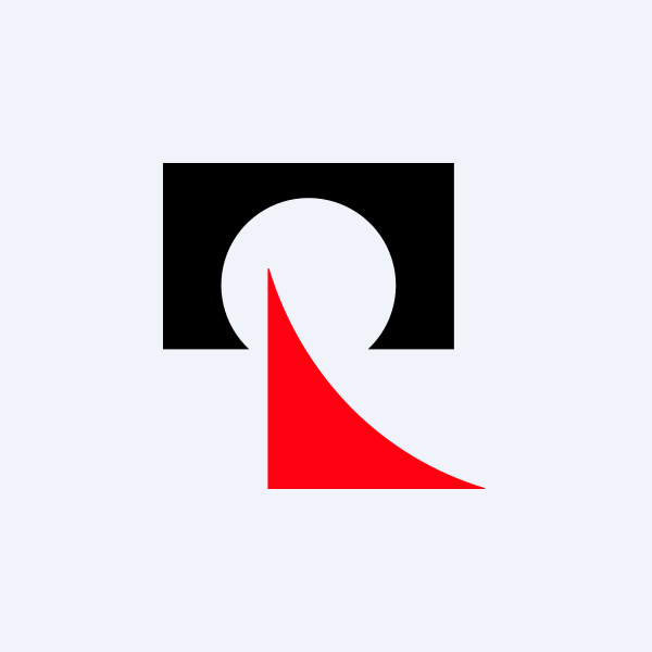 RU:RUAL logo