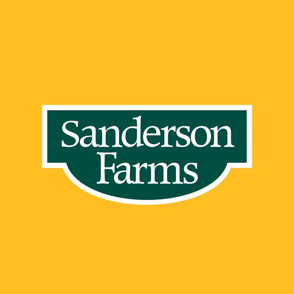 SAFM logo