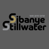 SBSW logo