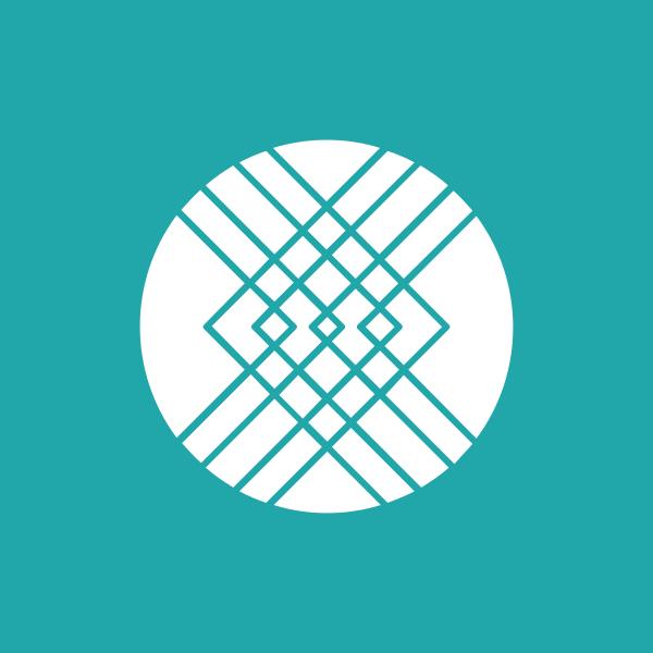 SFIX logo