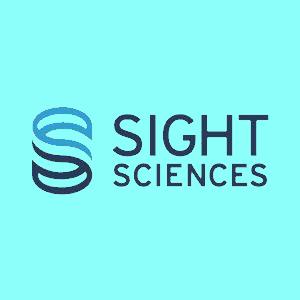 SGHT logo