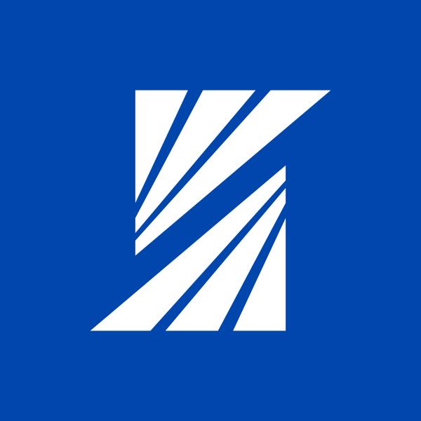 SLGN logo